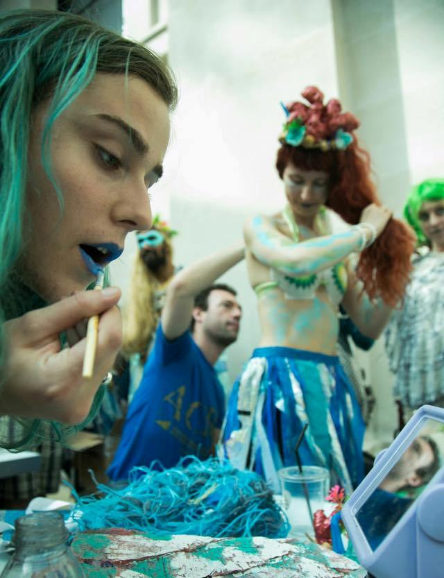 smaller-version-merfolk-assemble-in-the-museum-cafe