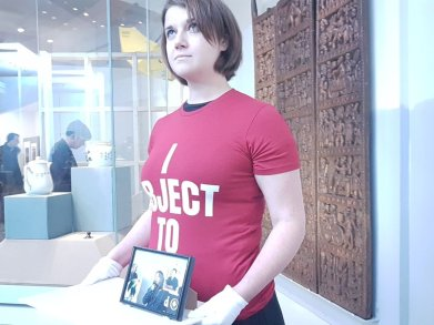 i object pic 1